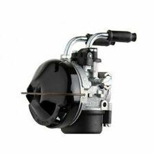 Dellorto SHA 15.15 Carburateur pour MBK 51 et Peugeot 103