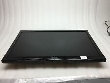 "Viewsonic VA2702W 27"" 1920x1080p Flat Panel LCD without Stand Rated at Grade A"