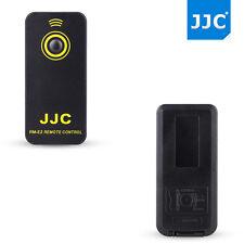 JJC Infrared Remote Control Fr Nikon D7500 D7200 D7100 D5200 D5100 P7800 D750 V2