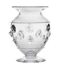 Juliska Florence Urn Vase