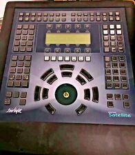 Station Audio  De Studio Fairlight Dream Satellite