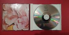 Still Life - Still Life cd (1991 Repertoire Records 4198-WP )