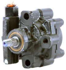 Vision OE 990-0230 Remanufactured Power Strg Pump W/O Reservoir