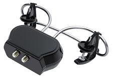ANTENNE TNT DVB-T INTERIEURE EXTERIEURE FULL HD UHF - Fixation facile Exp rapide