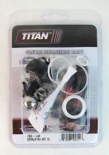 Titan 704-586 / 704586 Packing Repair Kit Oem