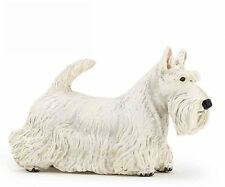 Papo 54028 Scottish Terrier 6 cm Dogs and Cats