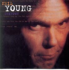 CD NEIL YOUNG - Unknown