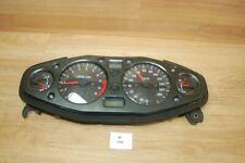 Suzuki GSX1300R Hayabusa WVA1 04-07 Instrumente xf216
