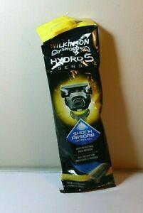 WILINSON SWORD HYDRO 5 SENSE RAZOR