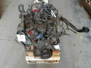 Complete Engines For Ford E 250 Econoline For Sale Ebay