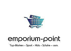 emporium-point
