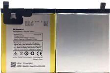 Genuine Lenovo BL220 Batería 2150mAh Akku para Lenovo S850, Lenovo S850T
