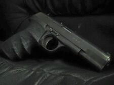 Gun Parts for Zastava for sale | eBay