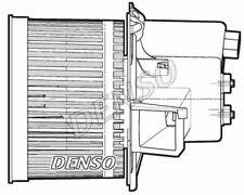 1x Denso Cabin Blower Fan DEA09064 DEA09064