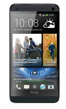 HTC One - 32GB - Black (Unlocked) Smartphone