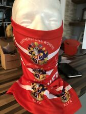 More details for featherstone rovers (red away ) snood