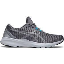 Men's Asics VERSABLAST 1011A962-021 Metropolis-Piedmont Grey Running Shoes