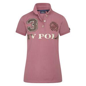 """Sommer 2021 HV Polo Poloshirt """"Favouritas Luxury"""""""