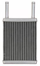 For Ford Probe Mazda 626 MX-6 HVAC Heater Core APDI 9010286