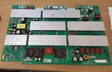 """YSUS pour LG 50"""" plasma TV 50PS3000/EBR66585101/EAX62106301"""