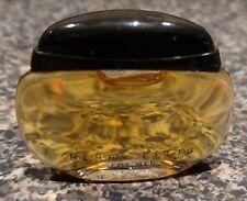 Perry Ellis Parfum Mini 12 oz. Vintage.