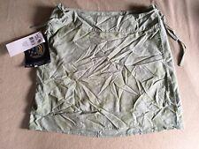Mountain Hardwear Gilbert Skirt, Medium NWT