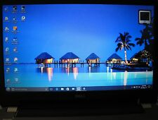 "Dell Inspiron 15R 5521 LED 15""  Core i5-3337U 1.80 GHz 6GB 500GB DVDRW"