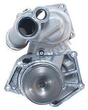 Engine Water Pump AIRTEX AW9468