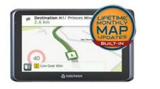 Truck GPS Units in Electronics with Wireless/Bluetooth