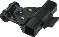 Abus SH 59 Quick Mounting Motorcycle Bike Bracket Ideal For Extreme 59 U-Lock