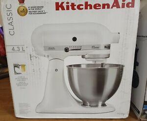 KitchenAid Artisan Classic Stand Mixer
