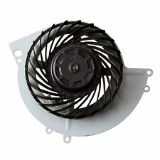 Replacement Internal Cooling Fan for PS4 CUH-1200