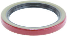 Centric Parts 417.61006 Front Wheel Seal
