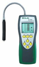 DLG DI-230B Automotive Brake Fluid Tester with LCD Indication