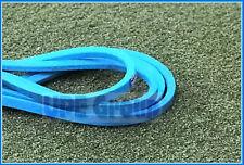 "Industrial & Lawn Mower Belt B112K 5LK1150 (5/8 X 115"") Made with Kevlar"