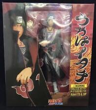 """S.H. Figuarts """"Itachi Uchiha"""" (vs Sasuke Naruto) Action Figure Toys"""