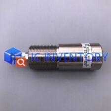 1PCS New For FUJIKURA low friction cylinder FCS20-22-S1