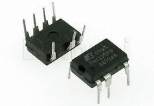 TNY275PN Original New PI Integrated Circuit