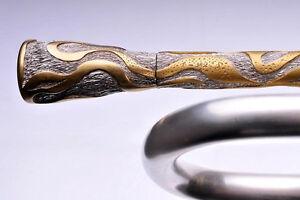 Harrelson Summit Art Trumpet - Technology Meets Beauty