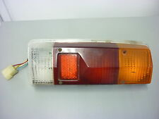 USED RH REAR LAMP TO FIT SOME MASERATI INDY & GHIBLI S1 MODELS