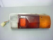 Usado Rh Trasera lámpara para ajustar algunos Maserati Indy & Ghibli S1 Modelos
