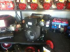 Millers Falls TWM Motor Parts spares, service, Millers Falls