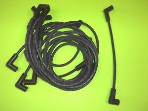 VOLVO PENTA OMC 7.4 5.7 350 454 Spark Plug Wire Set 3888326 DELCO EST wires