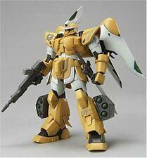 1/144 Seed MSV #02 - Mobile Ginn - Miguels Ginn [JAPAN]