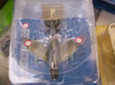 F 86 E (M) SABRE - 4°AEROBRIGATA 9°GRUPPO I.D. - SCALA  1:100