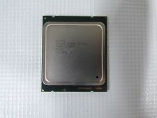 E5-2660 Intel Xeon 2.20 Ghz CPU