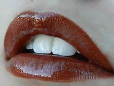 New Cocoa - LipSense Senegence long lasting lip color lipstick