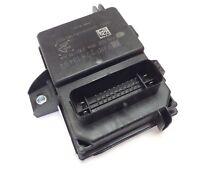 Fuel Delivery Control Module 2012-15 Cruze Silverado Sierra Sonic Spark Trax