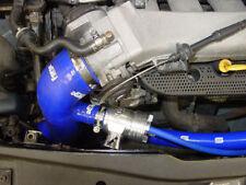 Forge Motorsport FMDVRLK Audi TT 8N 1.8T 180 Diverter Valve Relocation Kit