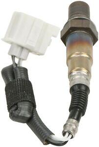 Bosch Oxygen Sensor 15124 For Chrysler Dodge Jeep Mercedes-Benz Smart Volkswagen